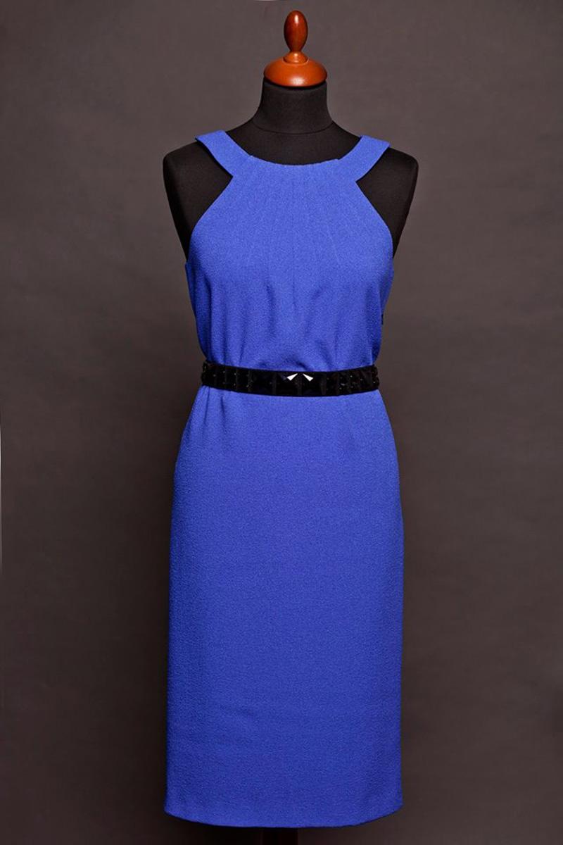 Pouzdrové šaty - miliKraus e3decc9e3e