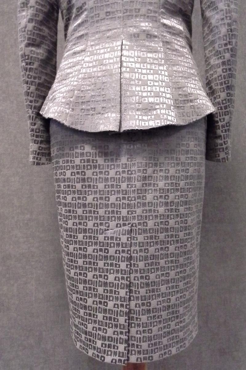 Sukňové kostýmky - miliKraus dad4421aa8