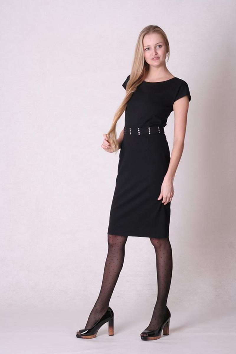 Koktejlové a společenské šaty - miliKraus 79b85ecb3a