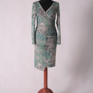 Šaty Archivy - miliKraus d3f225cff1